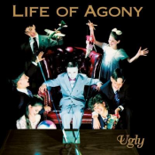 Life Of Agony - Ugly (1995)