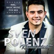 Sven Polenz - Kaputtgeliebt