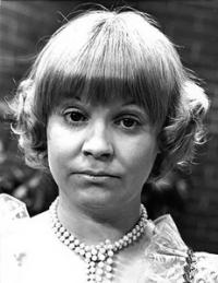 Ida Bons