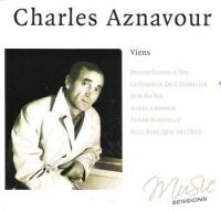 Charles Aznavour - Viens