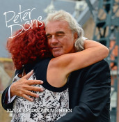 Peter Dons - Sla je armen om me heen