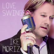 Ike Moriz - Love Swings