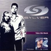 Sylver - Take Me Back