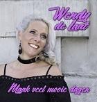 Wendy de Laat - Maak veel mooie dagen