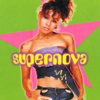 TLC - Supernova