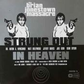 The Brian Jonestown Massacre - Strung Out In Heaven