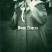 Rosie Thomas - In Between