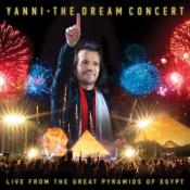 Yanni - The Dream Concert