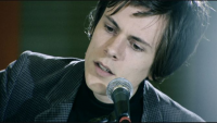 Like Lovers Do