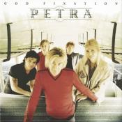 Petra - God Fixation