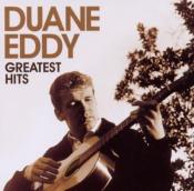 Duane Eddy - Greatest Hits