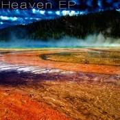Trivial Nonsense - Heaven - EP