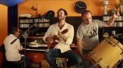 A Donde Vas (gitaar chord)