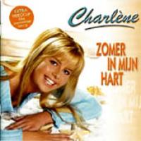 Charlene - Zomer In Mijn Hart