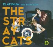 Stray Cats - Platinum