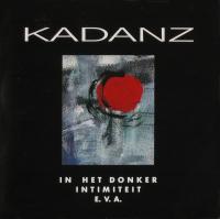 Kadanz - Kadanz