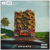 B.o.B. - Somnia