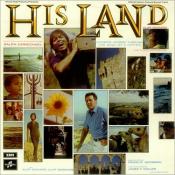 Cliff Richard - His Land