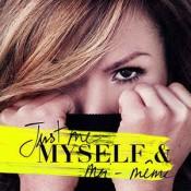 Vitaa - Just Me, Myself & Moi-Même