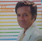Vic Damone - Over The Rainbow