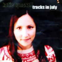 Tracks In July (austic)