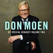 Don Moen - By Special Request: Volume Two