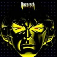 Nazareth - Hot Tracks