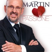 Martin Hurkens - Passione