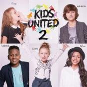 Kids United - 2 - Tout le bonheur du monde
