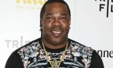 Busta Rhymes - Iz They Wildin' Wit' Us And Getting' Rowdy Wit'