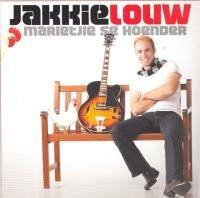Jakkie Louw - Marietjie Se Hoender