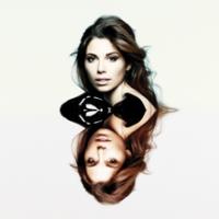 Christina Perri - Head Or Heart