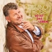 Semino Rossi - So ist das Leben (Limitierte Fanbox)