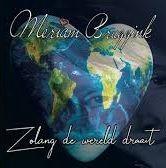 Meriam Bruggink - Zolang de wereld draait