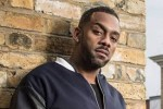Richard Blackwood - 1 2 3 4 Get With The Wicked (Bass tab)