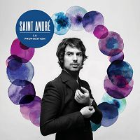 Saint André - La proposition