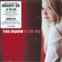 Tina Dickow (Tina Dico) - In The Red (Special Edition)