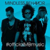 Mindless Behavior - #OfficialMBMusic