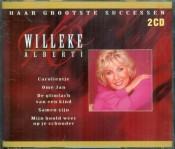 Willeke Alberti - Haar Grootste Successen