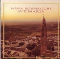 Nana Mouskouri - Ave Maria