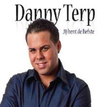 Danny Terp - Jij bent de liefste