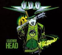 U.D.O. (DE) - Leatherhead