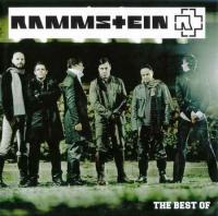 Rammstein - The Best Of