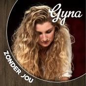 Gyna - Zonder jou