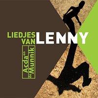 Acda En De Munnik - Liedjes van Lenny